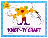 Knot-ty Craft