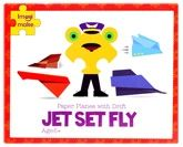 Jet Set Fly