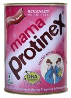 Protinex - Mama Chocolate Flavour Tin