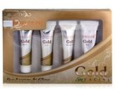 Aryanveda Gold Spa Facial Kit