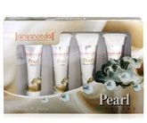 Aryanveda Pearl Spa Facial Kit