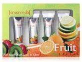 Aryanveda Fruit Spa Facial Kit