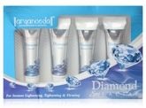 Aryanveda Diamond Spa Facial Kit