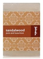 Fabindia Sandalwood Soap