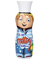 Matey Bubble Bath Adventure 500 ml