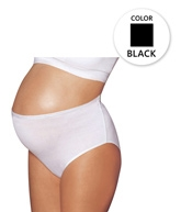 Buy Bodycare Maternity Panty