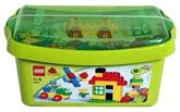Lego - Duplo Large Brick 1 1/2 - 5 Years