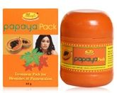 Nature's Essence Papaya Pack