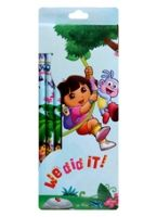 Dora The Explorer - Pencil Set