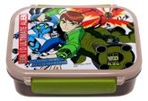 Lunch Box - Ben 10