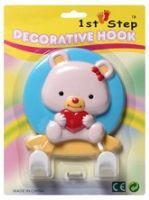 Buy 1st Step - Decorative Hook