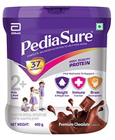 Pedia Sure Premium Chocolate