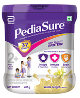 PediaSure Vanilla Delight