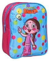 Playgroup Bag - Chhota Bheem 19.5 x 24 x 9 cm, Send your child to school with the...