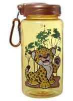 Wild Republic - Small Baby Animal Water Bottle