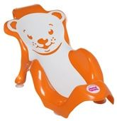 OK Baby - Buddy Bath Seat