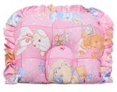 Little's Baby Pillow - Light Pink