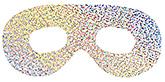 Karmallys Eye Mask - Pack Of 10