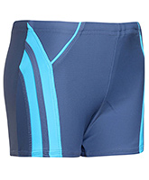 Swim Wear - Swimming Trunk