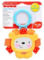 Fisher-Price - Mane Mirror