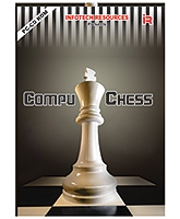 Infotech Resources Compuchess - CD-ROM