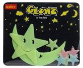Buddyz - Glowz Smiling Star & Moon