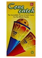 Buddyz - Cone Catch