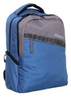 American Tourister Buzz Backpack 32 x 44 x 20 cm, Durable and spacious backpack