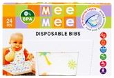 Mee Mee - Disposable Bibs