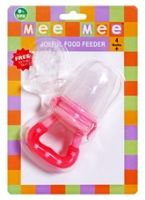 Mee Mee - Joyful Food Feeder