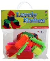 Buddyz - Lovely Homes