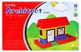 Buddyz Little Architect Junior