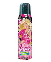 Barbie Deodorant Pretty N Pink - 150 ml