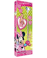 IMC Toys Minnie Microphone With  Amplifier