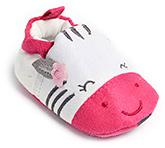 Cute Walk Baby Booties - Slip On