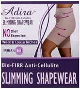 Adira - Slimming Shapewear