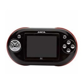 HCL ME - X15 Handheld Game Console Handheld Gaming Bar Console With 2GB Memory
