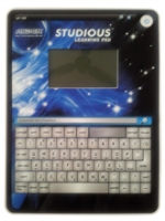 Asder Studious Pad AP-100 4 - 9 Years, Tablet PC