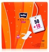 Bella Panty Soft Pantyliners