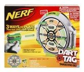 Nerf® Dart Tag Targeting Set™
