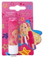 Barbie - Lip Balm