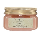 Just Herbs Fair'e Mulethi - Khus Skin Lightening Gel
