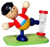 Vividha - Toothbrush Holder Pirate Fun And Innovative Way To Encourage Your Child To Lo...