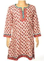 Biba Girls - Full Sleeves Kurti