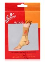 Flamingo Ankle Grip - Medium