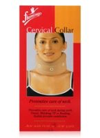 Flamingo Cervical Collar