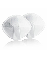 Medela - Disposable Bra Pads
