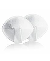 Medela - Disposable Bra Pads - 30 Pieces