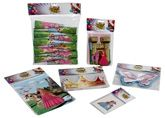 Buy Birthday Party Kit Princess Combo Pack