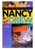 Nancy Drew - Action!